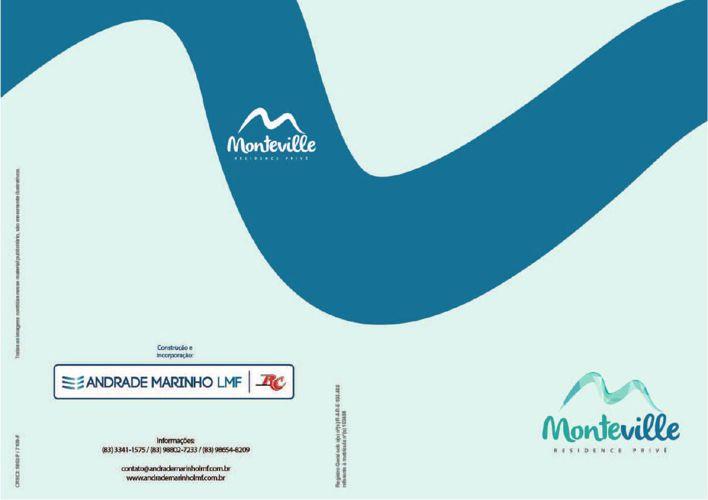 ANDRADE MARINHO - BOOKS SITE