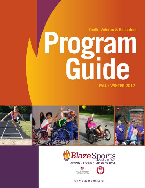 2017 Fall Winter Program_Interactive_082317