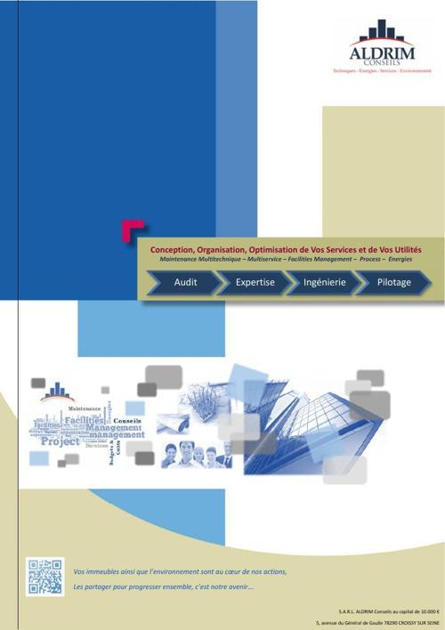 Brochure Missions Aldrim Conseils V2