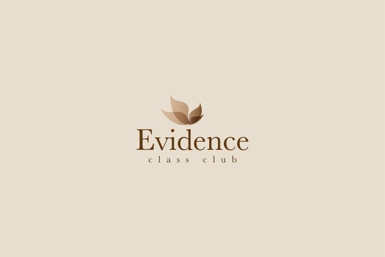 Evidence Class Club