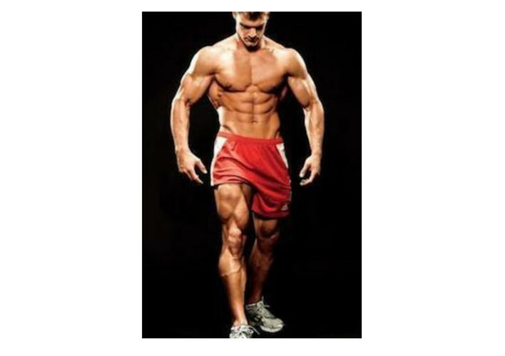 http://newmusclesupplements.com/explosive-muslce/