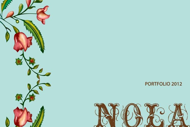 NOLA Portfolio