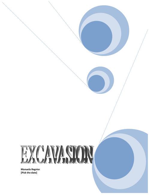 libro ecal-2