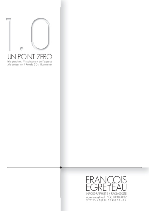 1.0_portfolio online_EGRETEAU François