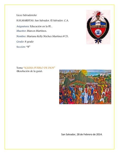 iglESIA PUEBLO DE DIOSppdf