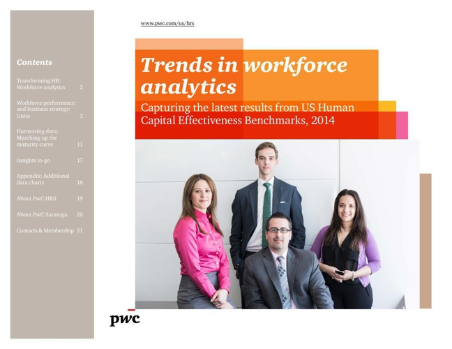 pwc-trends-in-workforce-analytics