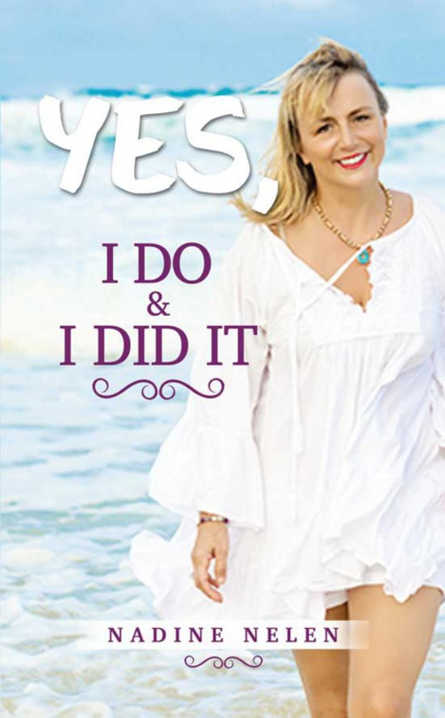 Flipbook - Yes I Do and I Did-rev01