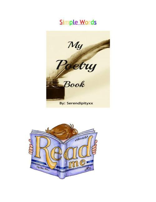 Poetrybooktitlepage