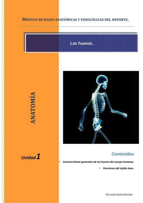1_Los_huesos