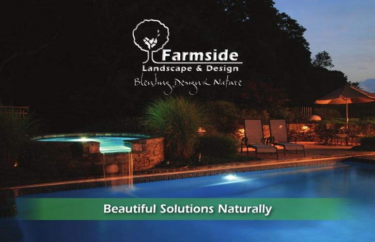 Farmside 2013 Brochure