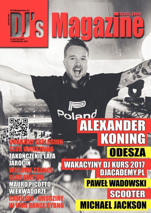 DJs_Mag_ 2017_wrzesień