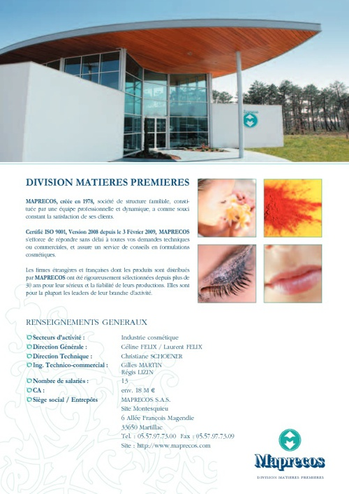 catalogue-maprecos-matieres-premieres-cosmetiques