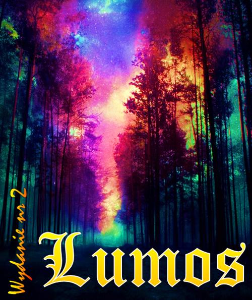 Lumos - Wydanie 2