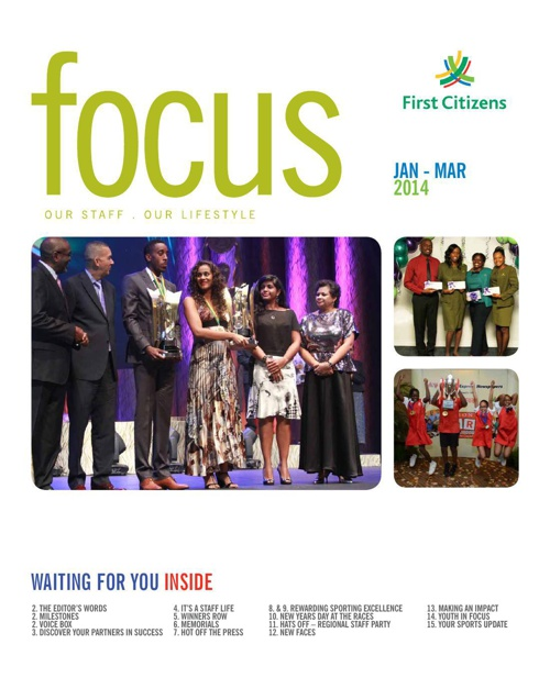 FOCUS (JAN-APR 2014) FINAL