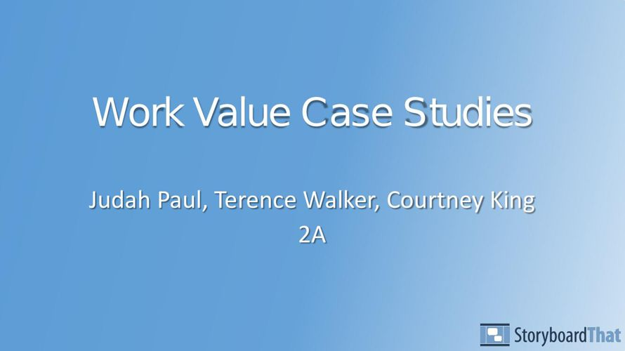 Std4_Present_Work Value Case_JudahTeam2A
