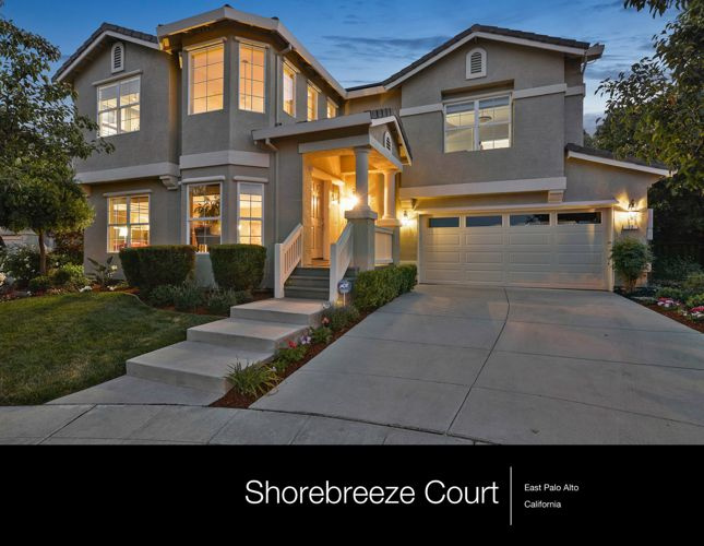 Shorebreeze Court - JSRE Group Photo Book