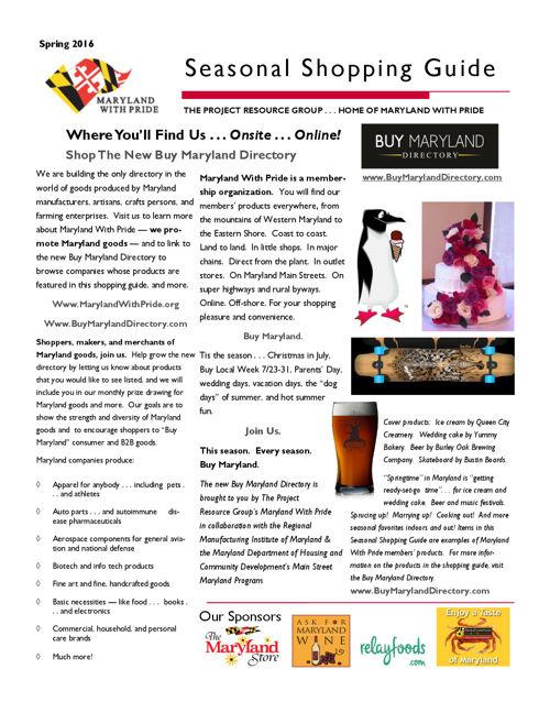 MWP 2016 Summer Seasonal Shopping Guide - 15