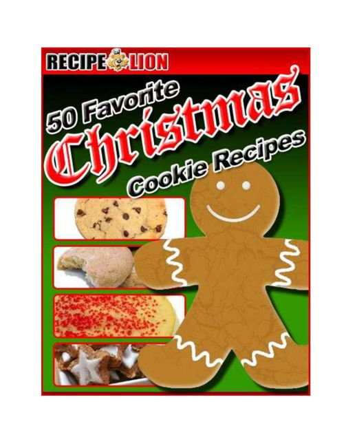 50-Favorite-Christmas-Cookie-Recipes-Free-eCookbook