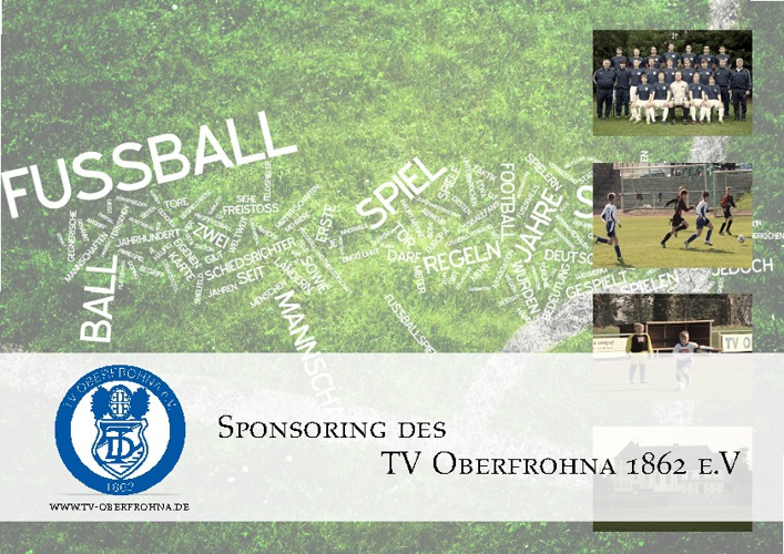 Copy of Sponsoring TVO