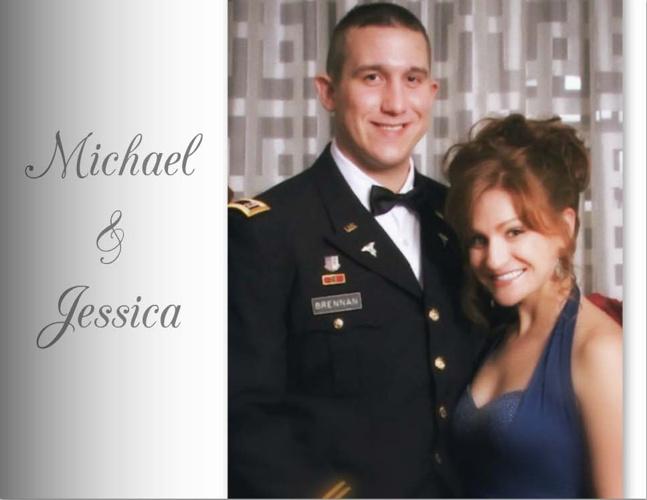 Jessie & Mike