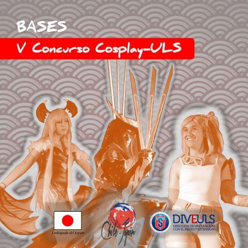 BASES DIGITALES COSPLAY 2017