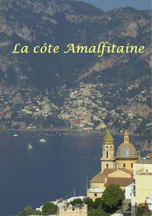 La Côte Amalfitaine