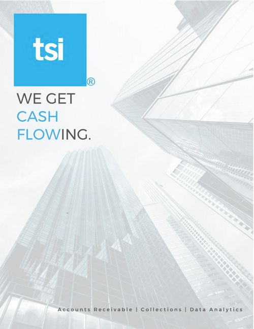 TSI Commercial Compliance Brief 04182017