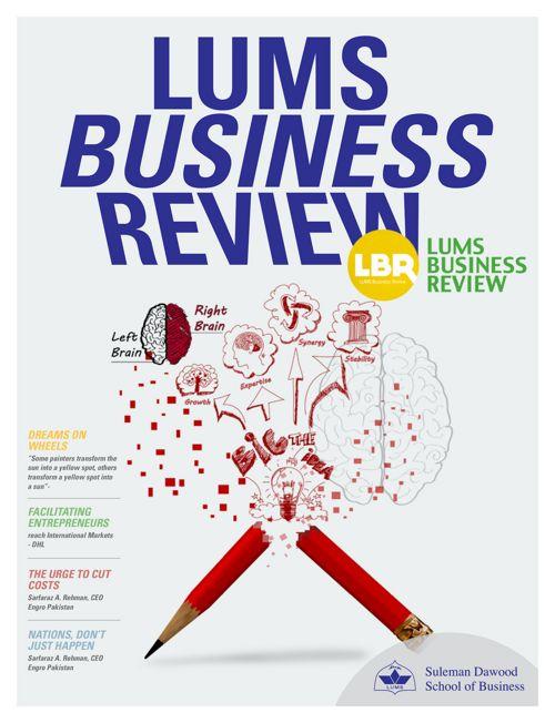 LBR-Magazine_15-07-15