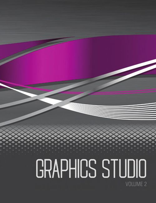 Graphics Studio 2
