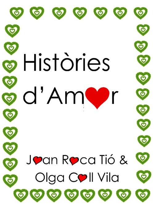 Històries d'Amor♥