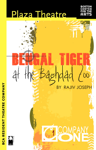 BENGAL TIGER Program