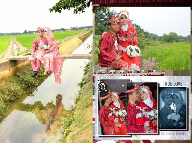 Manja Photography 012-9779496