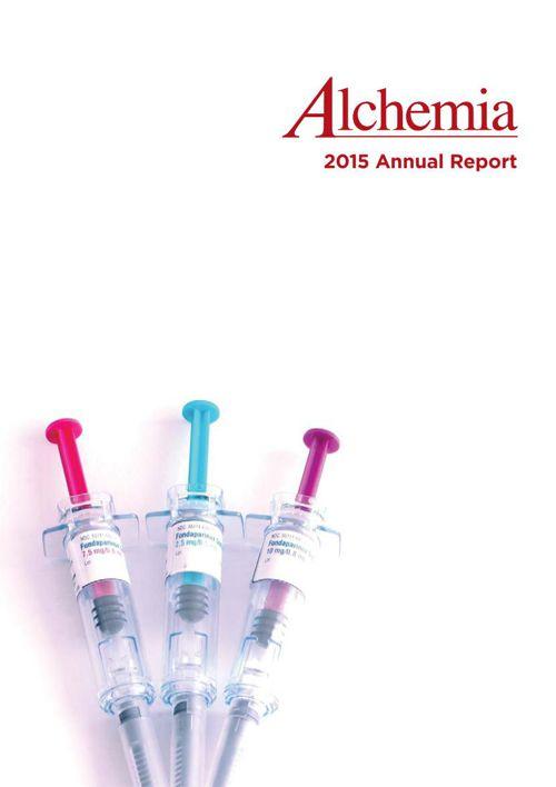 Alchemia_Annual_Report_2015_FINAL
