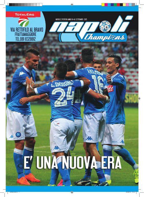 AGOSTO_2015_champions_DEFINITIVO VERIFICA