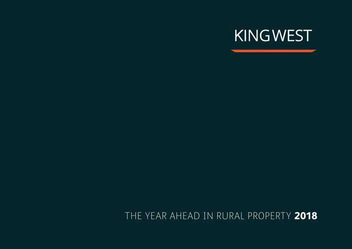 0000 King West Annual Review 2018 Landscape V1b