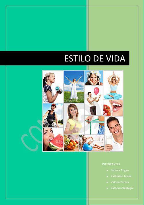 libro virtual matematica