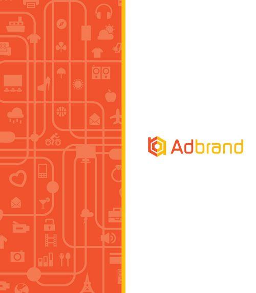Adbrand Credentials v2-online