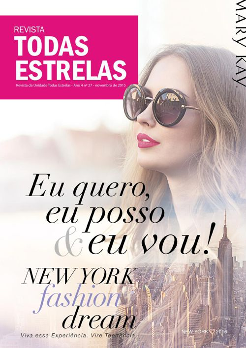 Jornal nov 2015