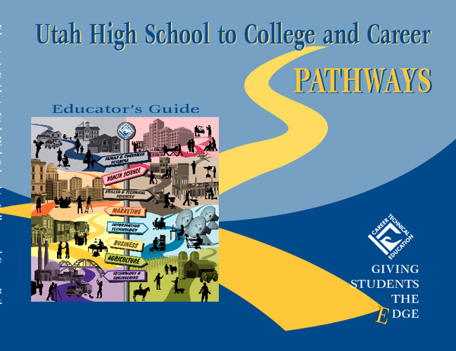 Pathways Educator's Guide