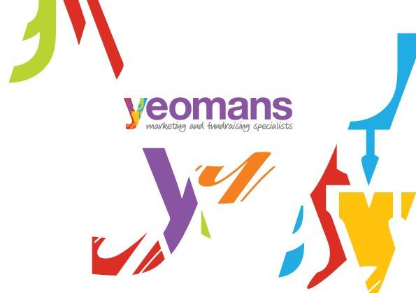 Yeomans Portfolio June 2012