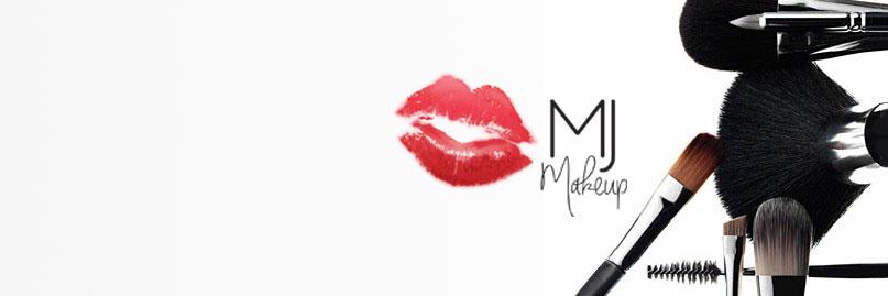 Catálogo MJ.