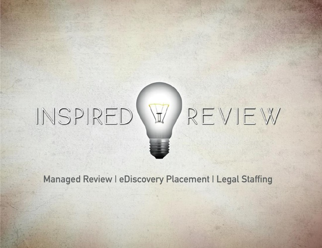 Copy of Inspired Review