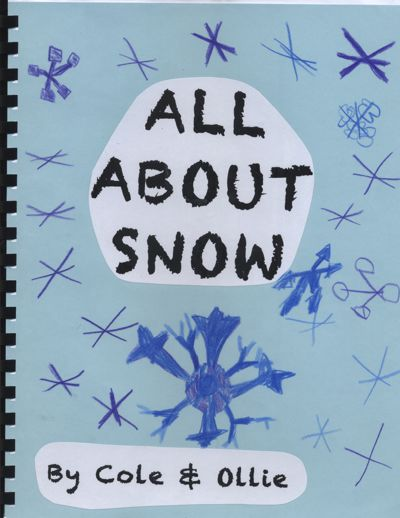 All About Snow