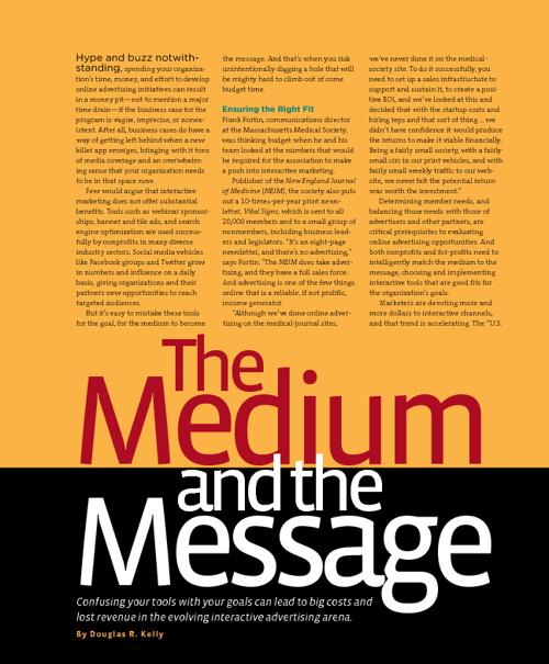 ASAE-MediumMessage