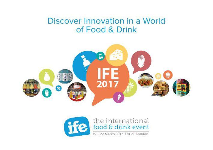 IFE 2017 Sales Brochure