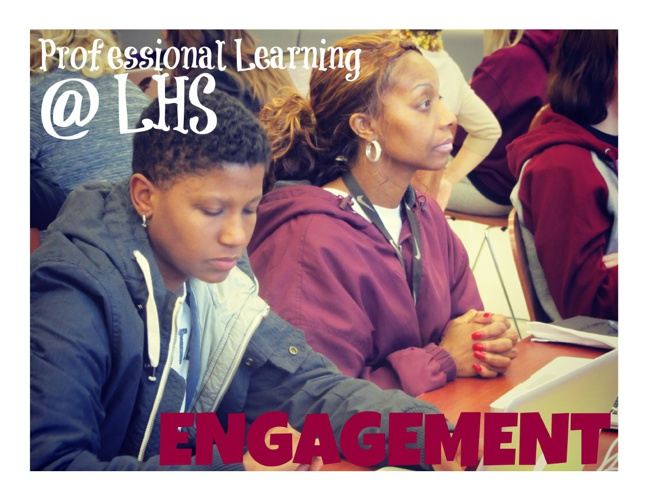 LHSEngagement