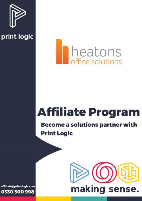 Heatons Affiliate Document