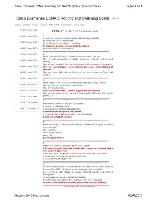 ccna3-v5.blogspot.mx