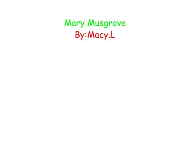book-ML