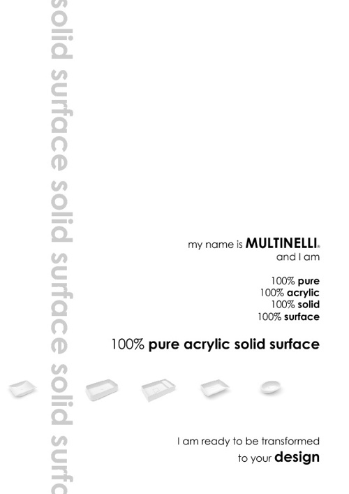 MULTINELLI Catalogus Catalogue 2012-2013 V1.2